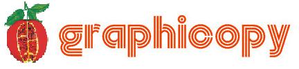 GRAPHICOPY